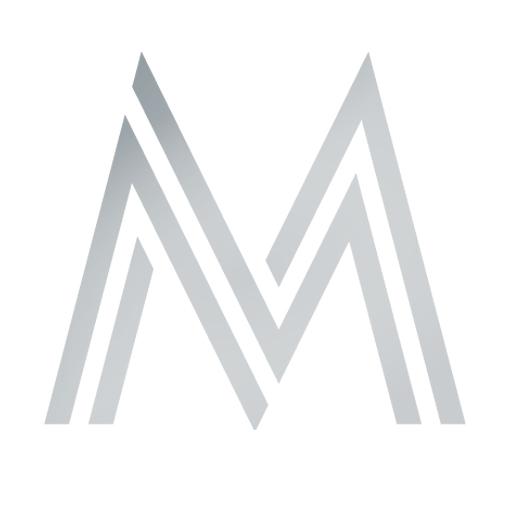 Martlesham Leisure Logo - Fitness, Health, Wellbeing